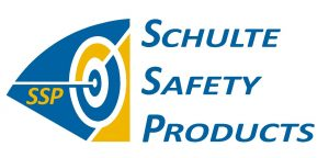 logo-schulte-safety-concept-28-11-2013