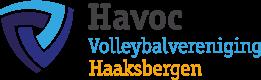 VV Havoc