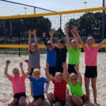 Beach 2-uitsnede website